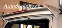 LESTER zadní spoiler s brzdovým světlem 35 LED Mitsubishi Pajero 4dv. -- rok výroby 91-97